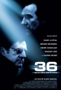 Department 36(2004)