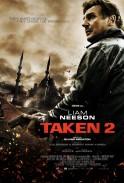 Taken 2(2012)