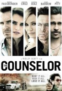 The Counselor(2013)