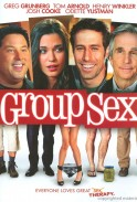 Group sex(2010)