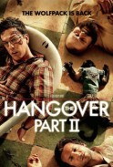 The Hangover Part II(2011)