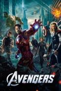 The Avengers(2012)