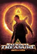 National Treasure(2004)