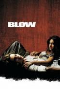 Blow(2001)
