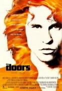 The Doors(1991)