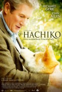 Hachi A Dog's Tale(2009)