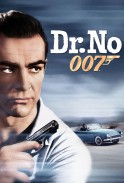 Dr.No(1962)
