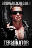 The Terminator(1984)