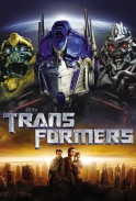 Transformers(2007)