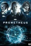 Prometheus(2012)