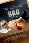 Bad Teacher(2011)