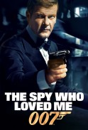 The Spy Who Loved Me(1977)