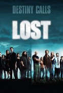 Lost(2004)