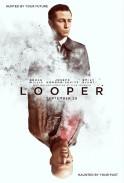 Looper(2012)
