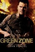 Green Zone(2010)