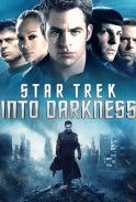 Star Trek Into Darkness(2013)