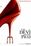 The Devil Wears Prada(2006)