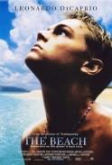 The Beach(2000)