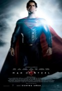 Man of Steel(2013)