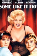 Some Like It Hot(1959)