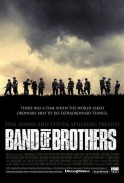 Band of Brothers(2001)