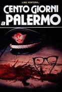 Cento giorni a Palermo(1984)