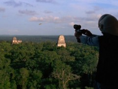 A Way on Yavin