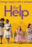 The Help(2011)