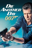 Die Another Day(2002)