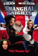 Shanghai Knights(2003)