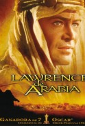 Lawrence of Arabia(1962)