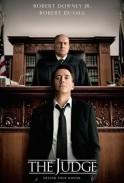 The Judge(2014)