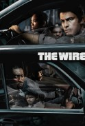 The Wire(2002)