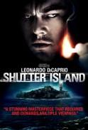 Shutter Island(2010)