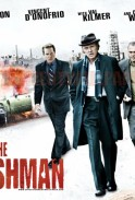 Kill The Irishman(2011)