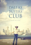 Dallas Buyers Club(2013)