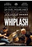 Whiplash(2014)