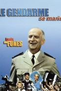 The Gendarme Gets Married(1968)