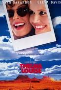 Thelma & Louise(1991)