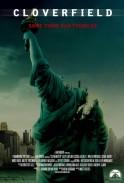 Cloverfield(2008)