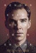 The Imitation Game(2014)
