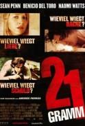 21 Grams(2003)