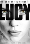Lucy(2014)