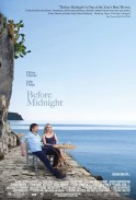 Before Midnight(2013)