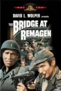The Bridge at Remagen(1969)