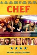 Chef(2014)