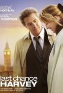 Last Chance Harvey(2008)