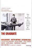 The Graduate(1967)