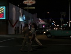 Filming Locations of Boogie Nights   Rahad Jackson's house ...