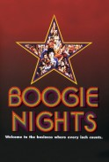 Boogie Nights(1997)